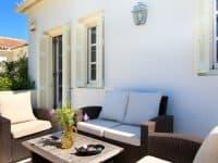 Villa- Marina -Spetses-by-Olive-Villa-Rentals-balcony