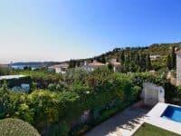 Villa- Marina -Spetses-by-Olive-Villa-Rentals-views
