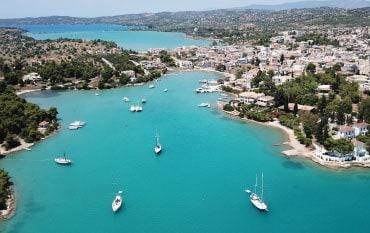 villas-oliverentals-porto-heli_dest_page