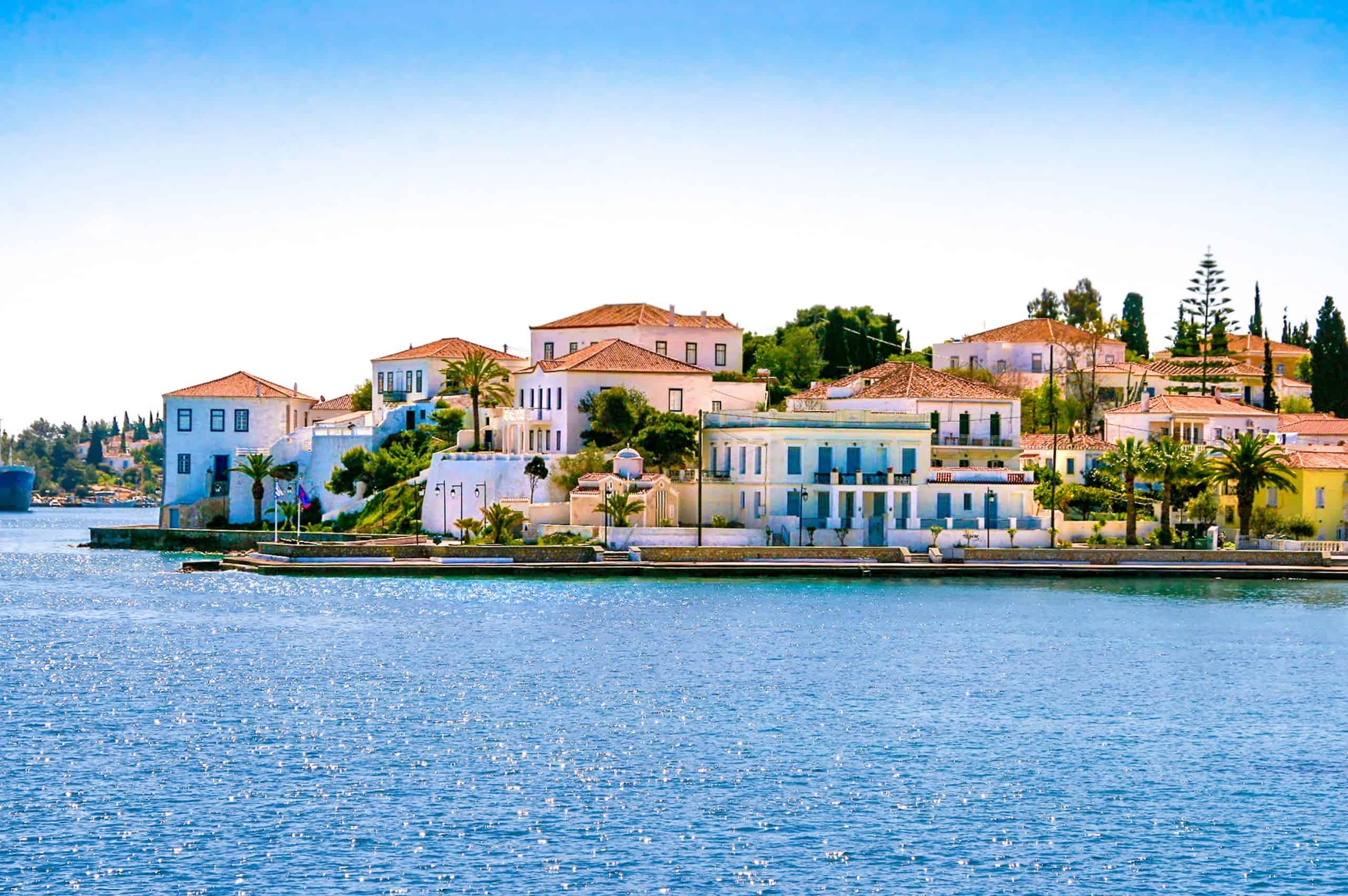 villas-oliverentals-spetses