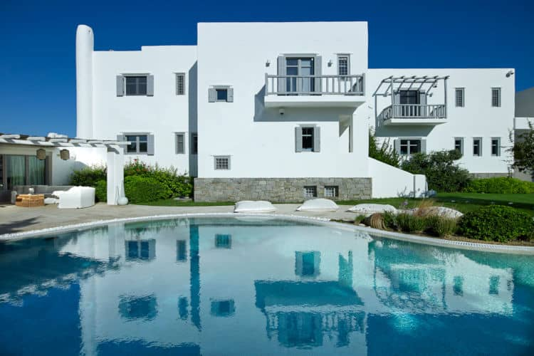 small-Villa-Melaina-Syros-by-Olive-Villa-Rentals-villa-outdoors