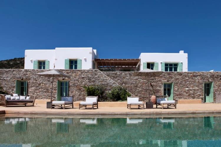 Villa-Psyche-Villas-antiparos-olivevillarentals-exterior-pool