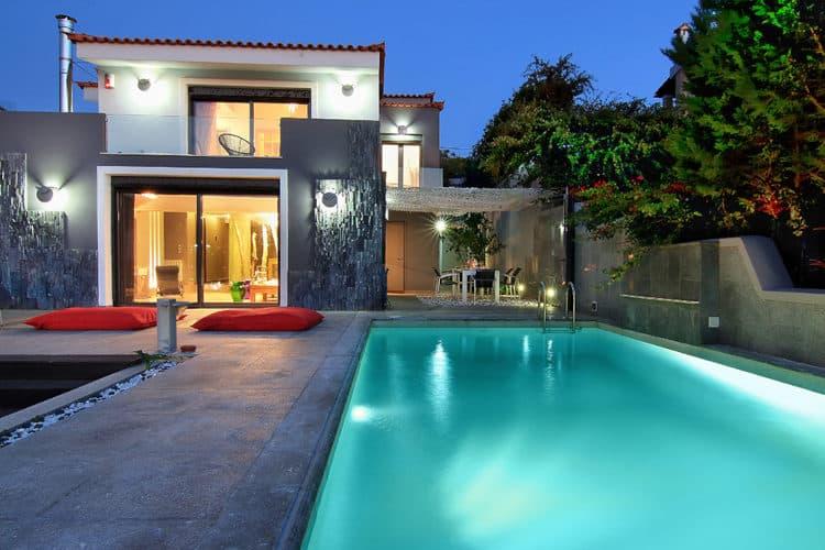 Vill-Themis-Villas-athens-olivevillarentals-pool