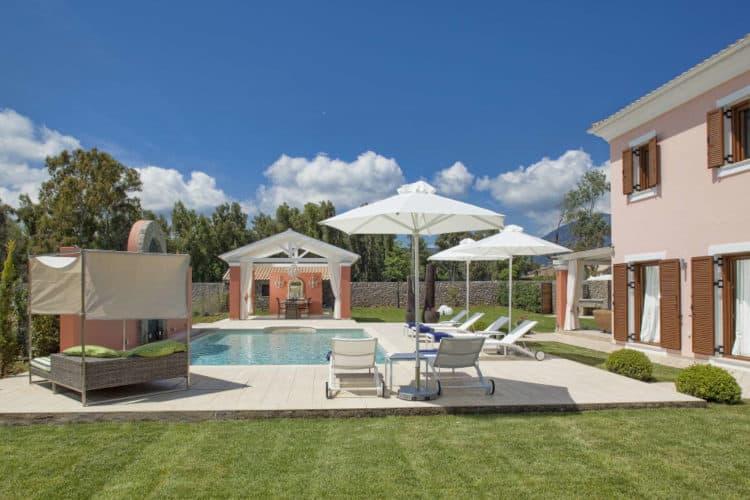 Villa-Doris--Villas-corfu-olivevillarentals-garden-pool