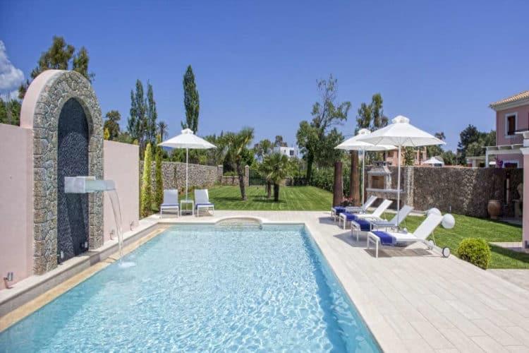 Villa-Enyo-Villas-corfu-olivevillarentals-pool-view