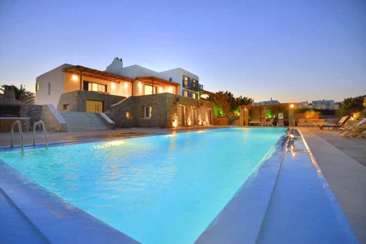 Villa-Alyona-Villas-mykonos-olivevillarentals-pool-view-