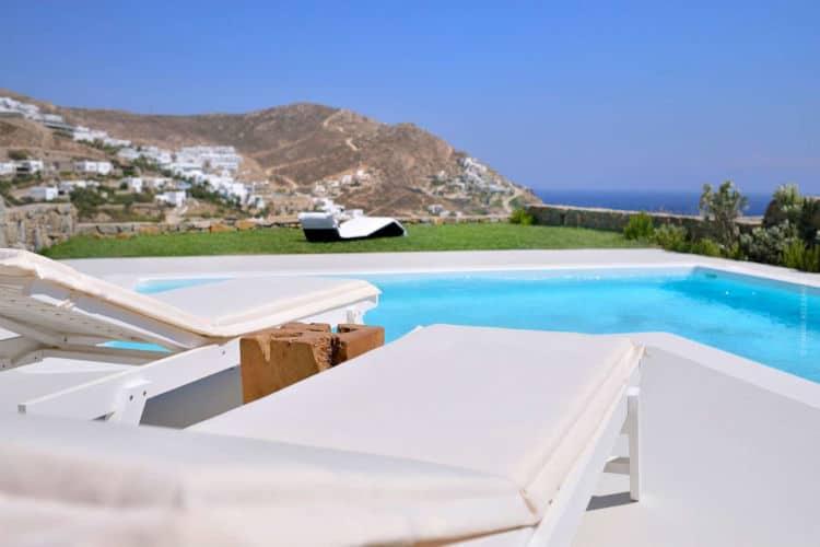 Villa-Ambrosia-Villas-mykonos-olivevillarentals-pool-view