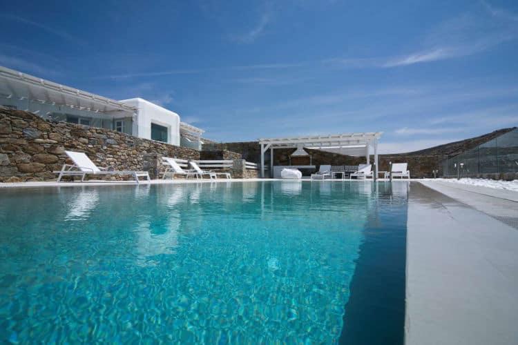 Villa-Ariadne-Villas-mykonos-olivevillarentals-pool-view