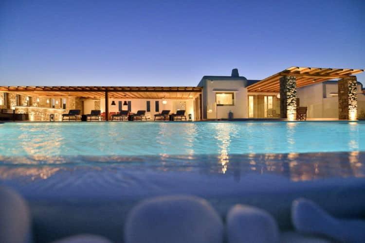 Villa-Hypatia-Villas-mykonos-olivevillarentals-pool