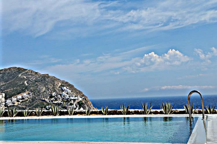 Villa -Leirion-Villas-mykonos-olivevillarentals-panorama-pool