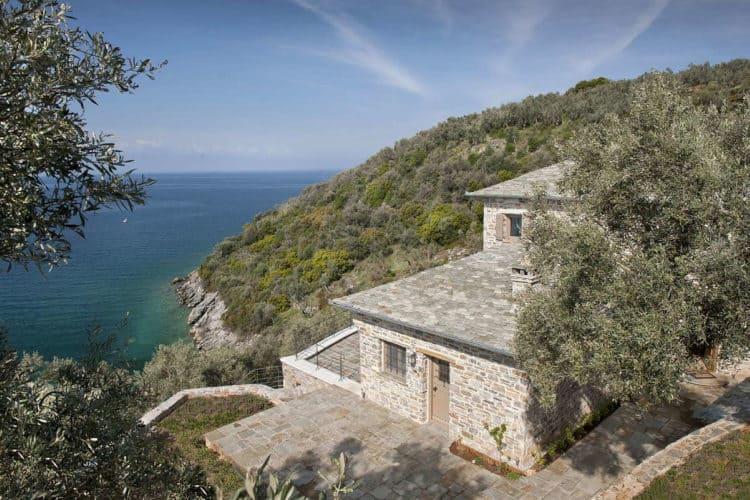 Villa-Idyll-Villas-pelion-olivevillarentals-panoramic-view