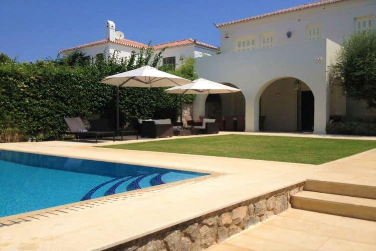 Villa-Marina-Villas-spetses-olivevillarentals-garden