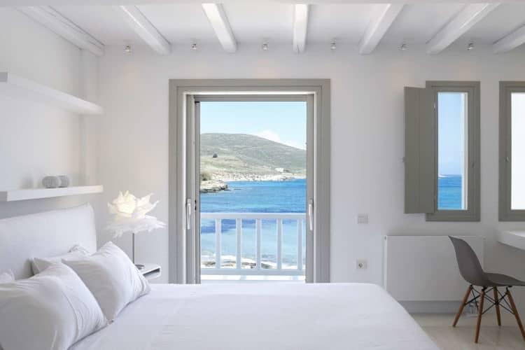Villa -Annabelle-Villas-syros-olivevillarentals-bedroom