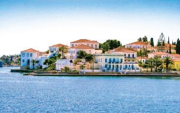 villas-oliverentals-spetses_dest_page