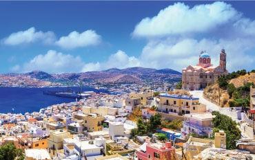 villas-oliverentals-syros_dest_page