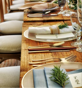 villas-oliverentals-table_mobile