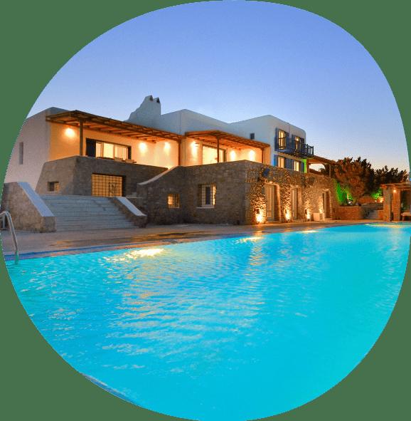 villas-oliverentals-why-us-image
