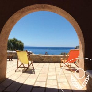 olive-villas-rental-home-beachfront