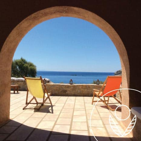 olive-villas-rental-home-beachfront