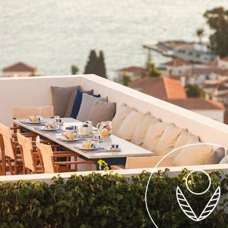 olive-villas-rental-home-family