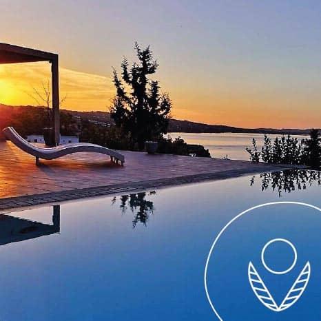olive-villas-rental-home-high-end