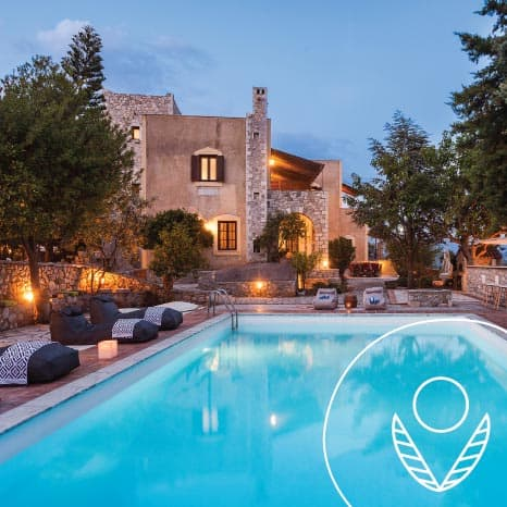 olive-villas-rental-home-secluded