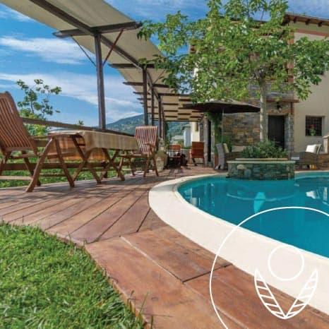 olive-villas-rental-home-small-gems