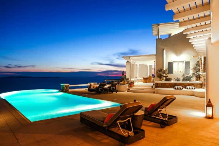Villa-Adelasia-Olive-Villa-Rentals-Mykonos-pool