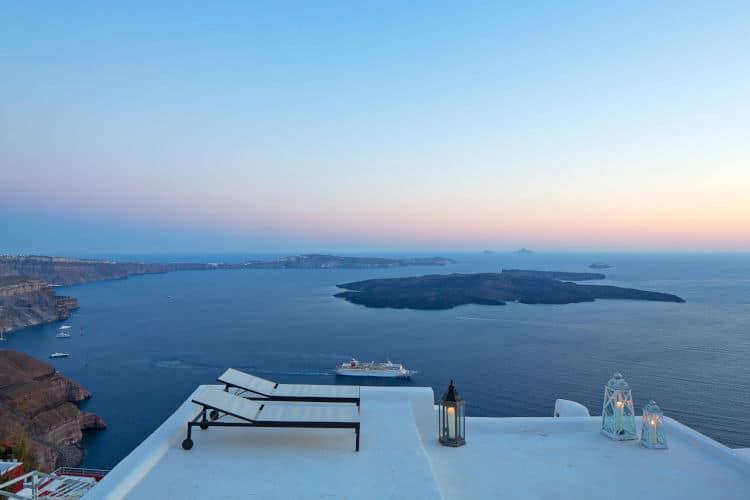 Villa-Dulcinea-Olive-Villa-Rentals-Santorini-sea-view