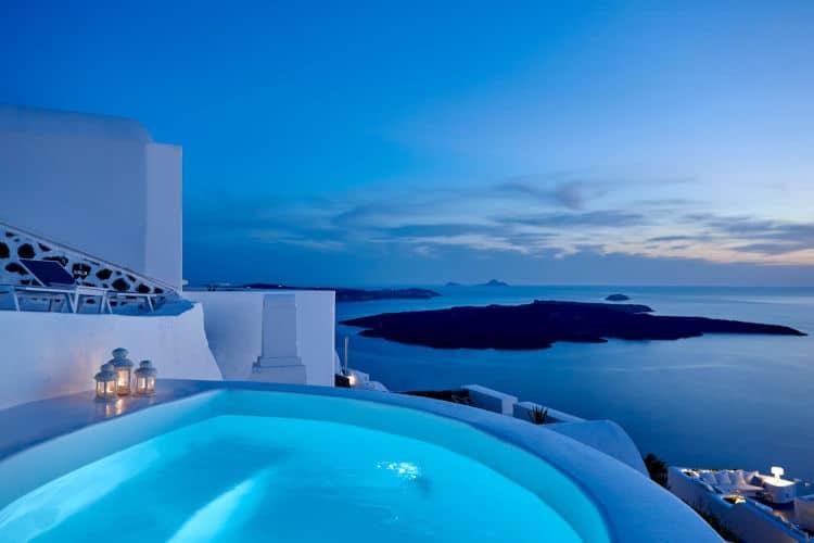 Villa-Tramonto-Olive-Villa-Rentals-Santorini-view