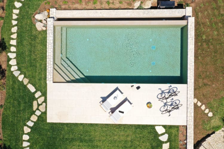 Villa-Anais-Olive-Villa-Rentals-Porto-Heli-pool