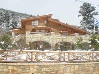Chalet-Parnasse-Olive-Villa-Rentals-Parnassos