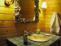 Olive Villa Rentals-Parnassos-Chalet Parnasse-17