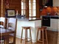 Olive Villa Rentals-Parnassos-Chalet Parnasse-6