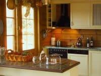 Olive Villa Rentals-Parnassos-Chalet Parnasse-9