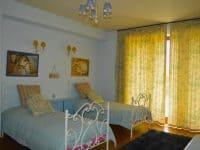 Olive Villa Rentals-Parnassos-Chalet Sapins-29