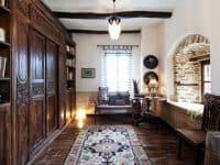 Olive Villa Rentals - Pelion- Aphrodite's Mansion.13