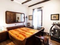 Olive Villa Rentals - Pelion- Aphrodite's Mansion.14