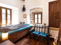 Olive Villa Rentals - Pelion- Aphrodite's Mansion.15