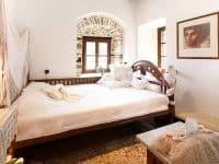 Olive Villa Rentals - Pelion- Aphrodite's Mansion.16