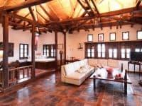 Olive Villa Rentals - Pelion- Aphrodite's Mansion.18