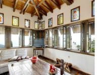 Olive Villa Rentals - Pelion- Aphrodite's Mansion.20