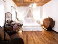 Olive Villa Rentals - Pelion- Aphrodite's Mansion.21