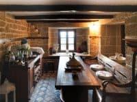 Olive Villa Rentals - Pelion- Aphrodite's Mansion.9