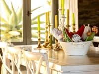 Olive Villa Rentals - Tinos-Villa Apollo-10