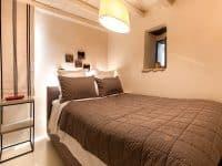 Olive Villa Rentals - Tinos-Villa Apollo-16