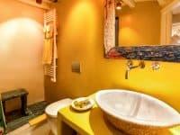 Olive Villa Rentals - Tinos-Villa Apollo-19