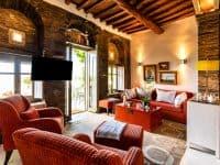 Olive Villa Rentals - Tinos-Villa Apollo-3