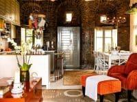 Olive Villa Rentals - Tinos-Villa Apollo-5
