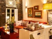 Olive Villa Rentals - Tinos-Villa Apollo-7